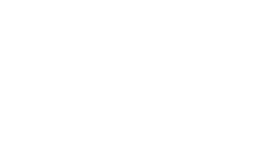 Black Diamond Lodge Sainte Foy